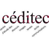 Logo CEDITEC