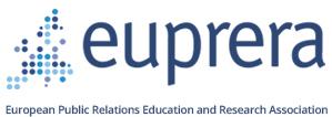 Logo EUPRERA