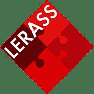 Logo Lerass