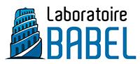 Logo BABEL 2021