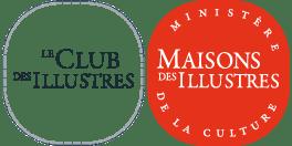 logo Club des Illustres