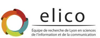 Logo ELICO