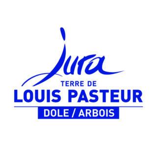 Logo EPCC Terre de Louis Pasteur
