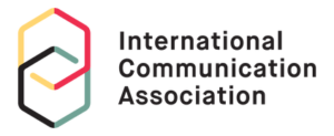Logo International Communication Association