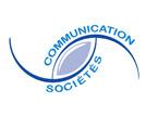Logo Communication et Société