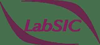 Logo LabSIC
