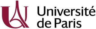 Logo Université Paris