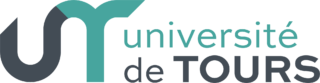 Logo Université Tours